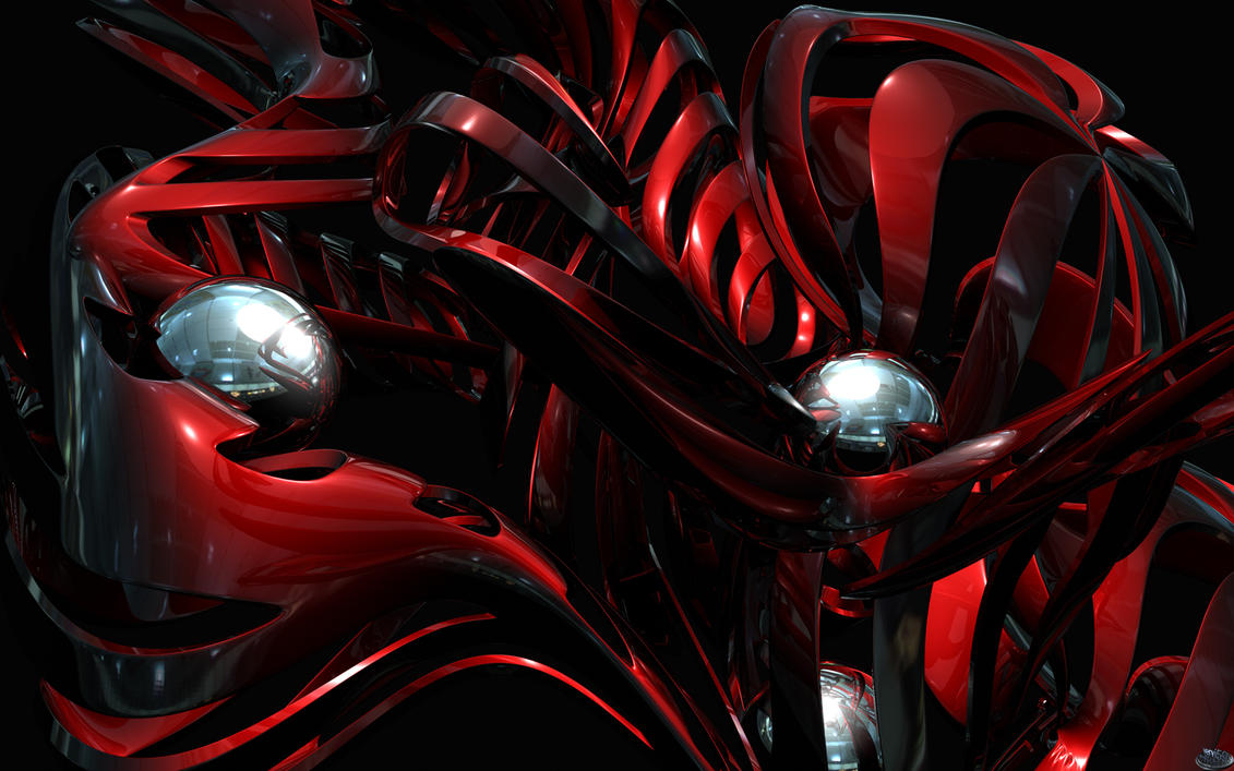 Spread by vervi59