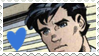 Officer Grayson Stamp by Autumn-12