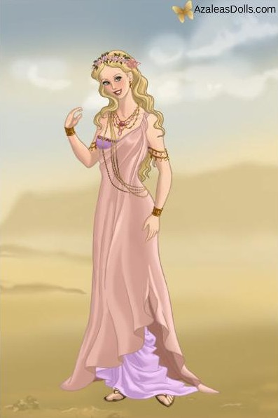an analysis of the myth of aphrodite an olympian goddess Aphrodite: goddess of love is the sixth book in the olympians series this is the story of aphrodite and the powerful sway she holds over mount olympus and the.