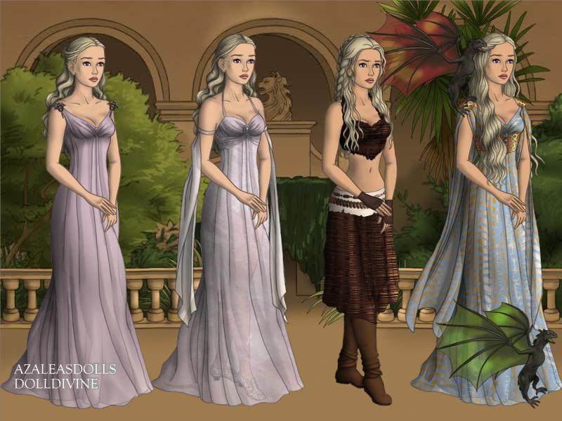 17 Best Lord Of The Ring Scene Maker Ideas Scene Maker Doll Divine Dress Up