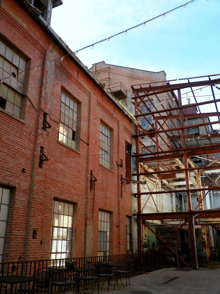 Sugar Mill 3 by moonprincess22