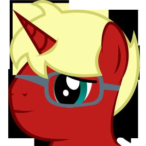 ThatFatBrony's Profile Picture