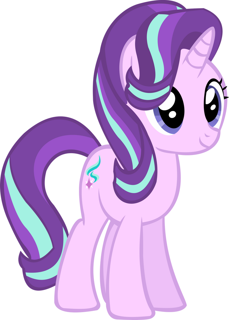 starlight glimmer vector 04 by cyanlightning on deviantart vector art download site vector art download site