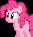 Pinkie Pie Vector - 14