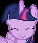 Twilight Sparkle - Vector 33