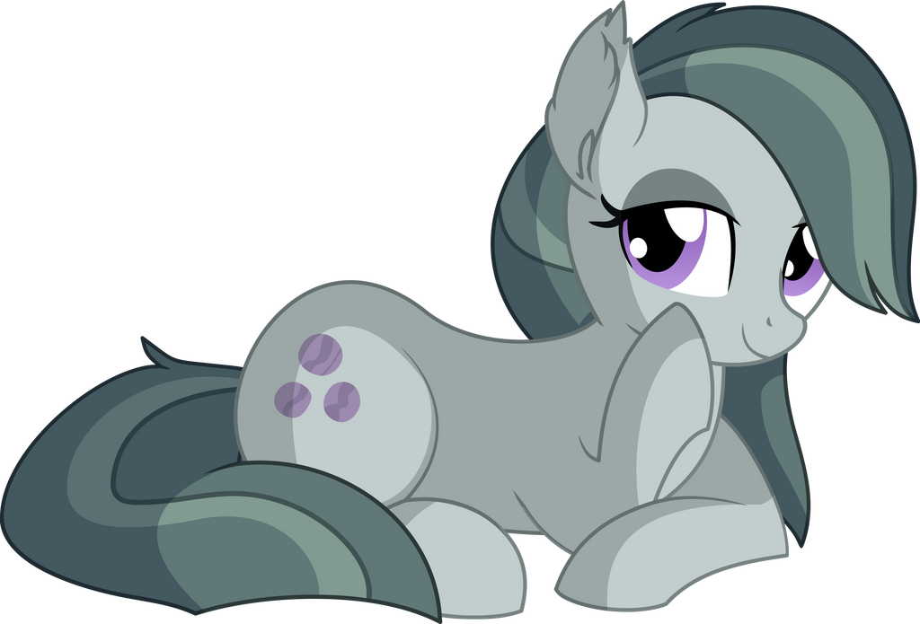 marble_pie_vector_3___smiling_at_you_by_