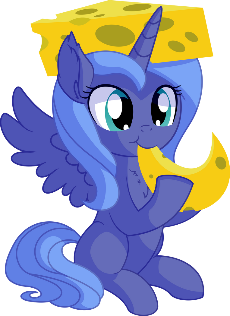 princess_luna_vector_05___cheesy_woona_b