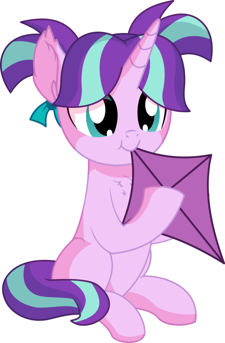 starlight_glimmer_vector_08___kites_by_c