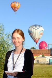 TalaStrogg's Profile Picture