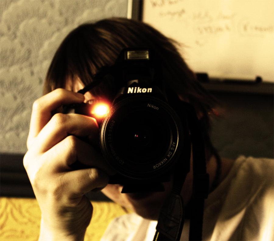 Milkyage's Profile Picture