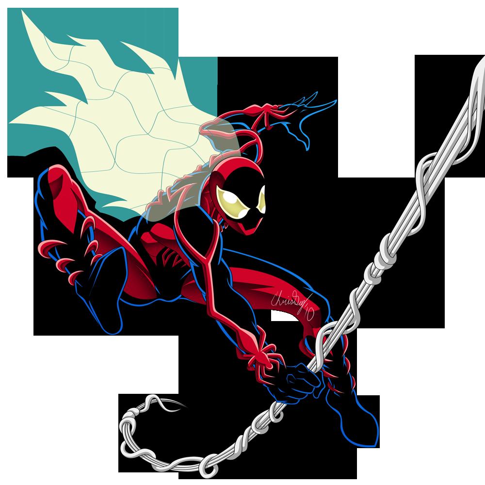 скачать Spider Man Unlimited торрент - фото 11
