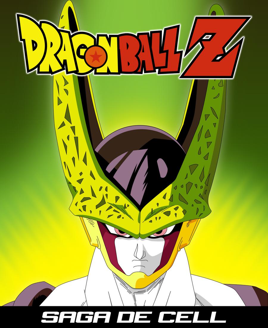 Dragon ball 257 latino dating 1