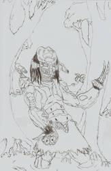 Random Predator 2