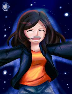 rinrukichi's Profile Picture