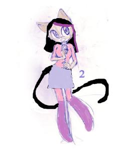 DCatpuppet's Profile Picture