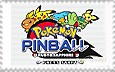 Pokemon Pinball GBA Stamp by todd18