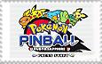 Pokemon Pinball GBA Stamp by todd18