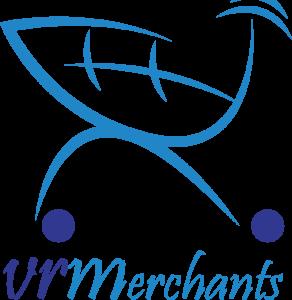 VRMerchants's Profile Picture