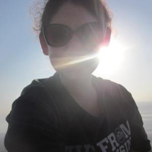 fandomizing-always's Profile Picture