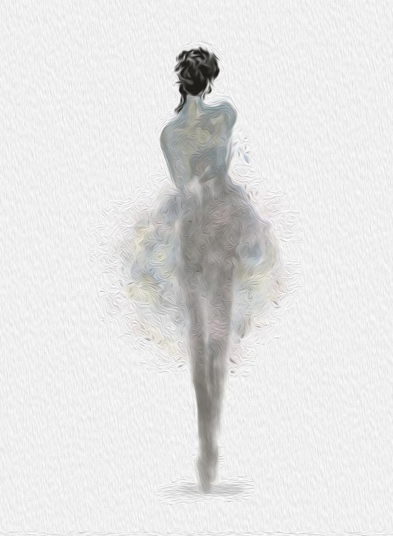 Grace by Simplytina