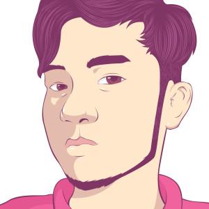 j-madrid's Profile Picture