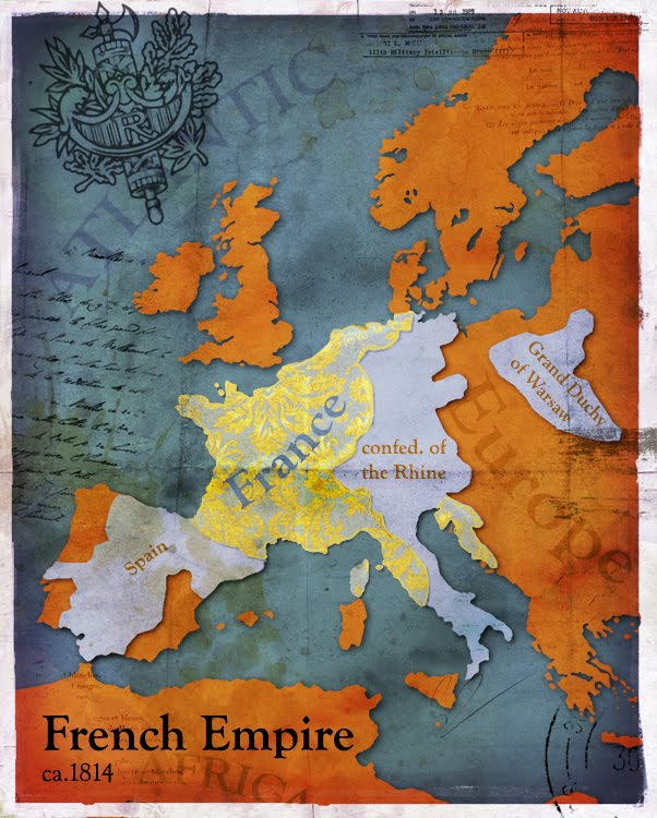 Civilization 5 map: France by Beastysakura on DeviantArt on dungeon magazine maps, swtor maps, civilization 5 maps, civ beyond earth maps, cod 5 maps, rpg maker vx ace maps, person-centered planning maps, bard's tale maps, high quality maps, googel maps, przewalski's horse maps, civ 4 maps, bureau of land management maps, classic d&d maps, civ 3 downloadable maps, spanish speaking maps, just cause 2 maps, legend of grimrock maps, garry's mod maps,