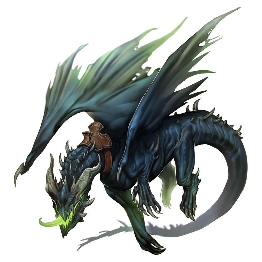 https://pre03.deviantart.net/a2e6/th/pre/i/2017/001/7/f/curse_of_the_crimson_throne__zarmangarof_by_beastysakura-datvt3v.jpg