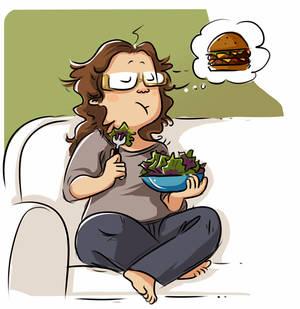Lettuce Con: Day 2