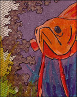Betta Collage by basalt