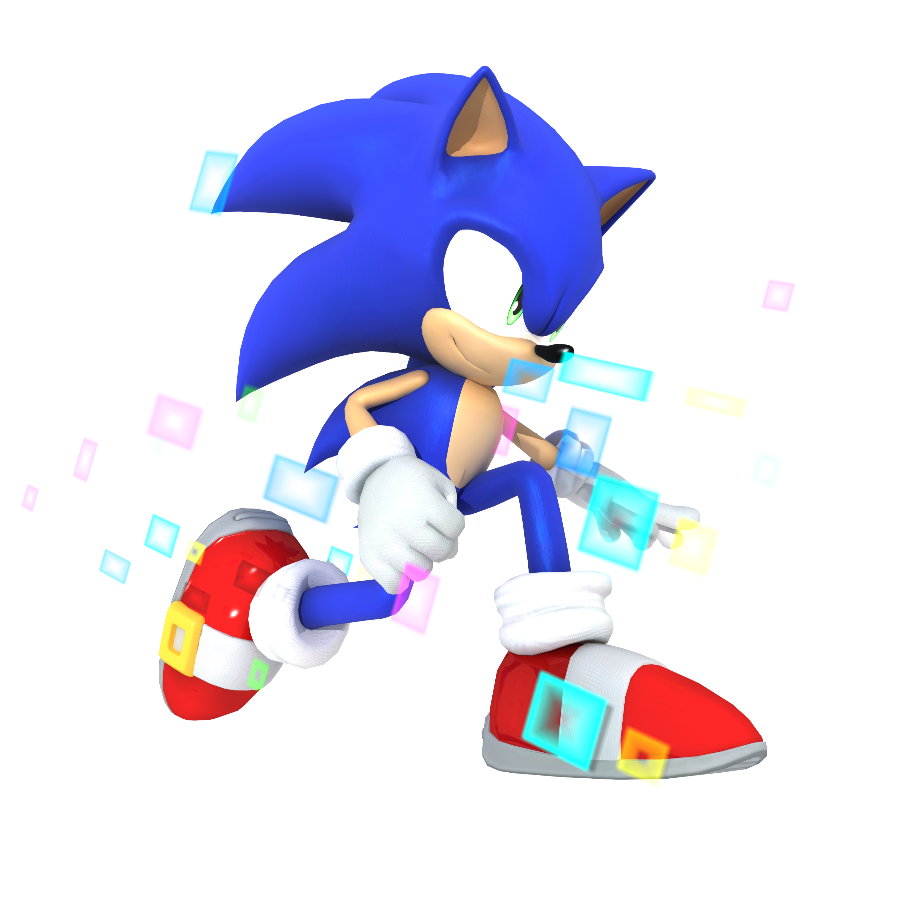 Sonic_and_the_secret_colors__by_cyberphonic4d-d87e831.png