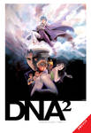 DNA2 Poster Tribute