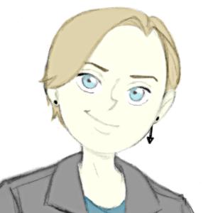 Tarento's Profile Picture