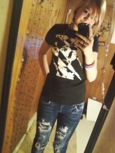 SophieKilljoy16's Profile Picture