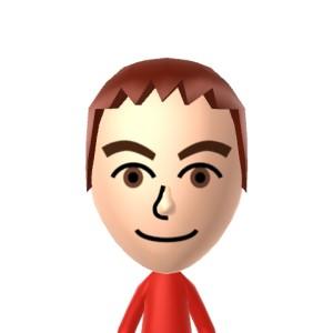 supermario4ever's Profile Picture
