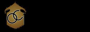 OC Academy Logo by Jymaru