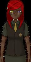 Down with Headmasters by Jymaru
