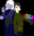 Genderscrew Duo