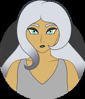 Backlog: Astarthe by Jymaru
