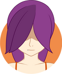 Backlog: Aretha