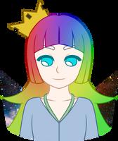 Backlog: Celestine by Jymaru