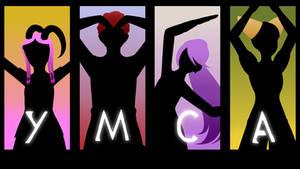 Backlog: Team YMCA by Jymaru