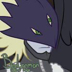 Backlog: Beelzemon
