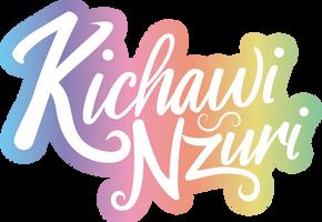 Kichawi Nzuri Logo [NEW] by Jymaru