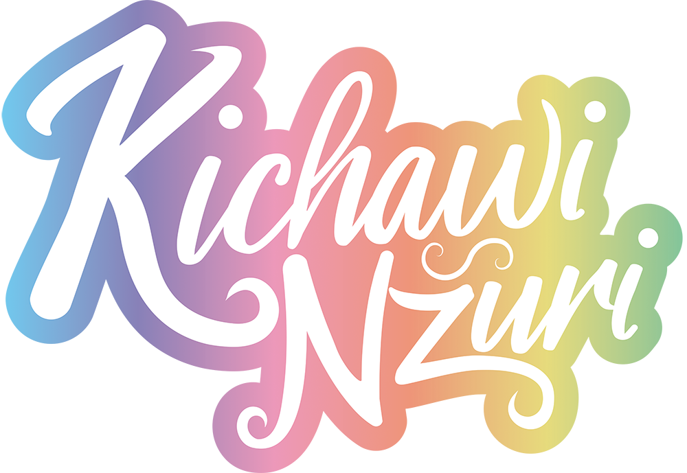 Kichawi Nzuri