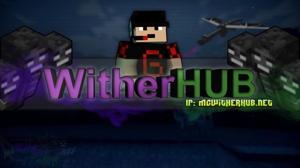 WitherHub