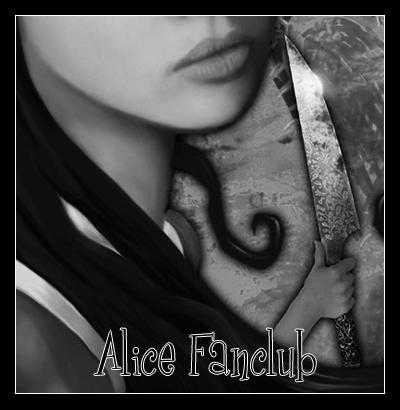 Alice Fanclub ID number 2 by Alice-fanclub