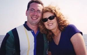 Stevenhblount's Profile Picture
