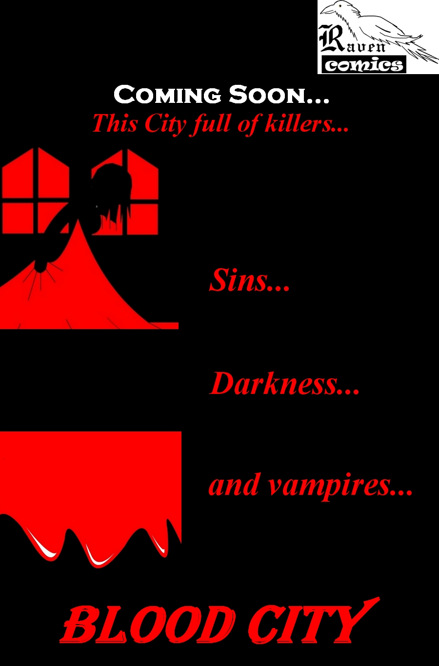 Part 14 / 8 Blood_City_Promo_by_Zspider87