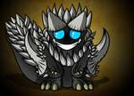 Radobaan (Monster Hunter World)