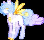 {Custom} princejaxie 1/2